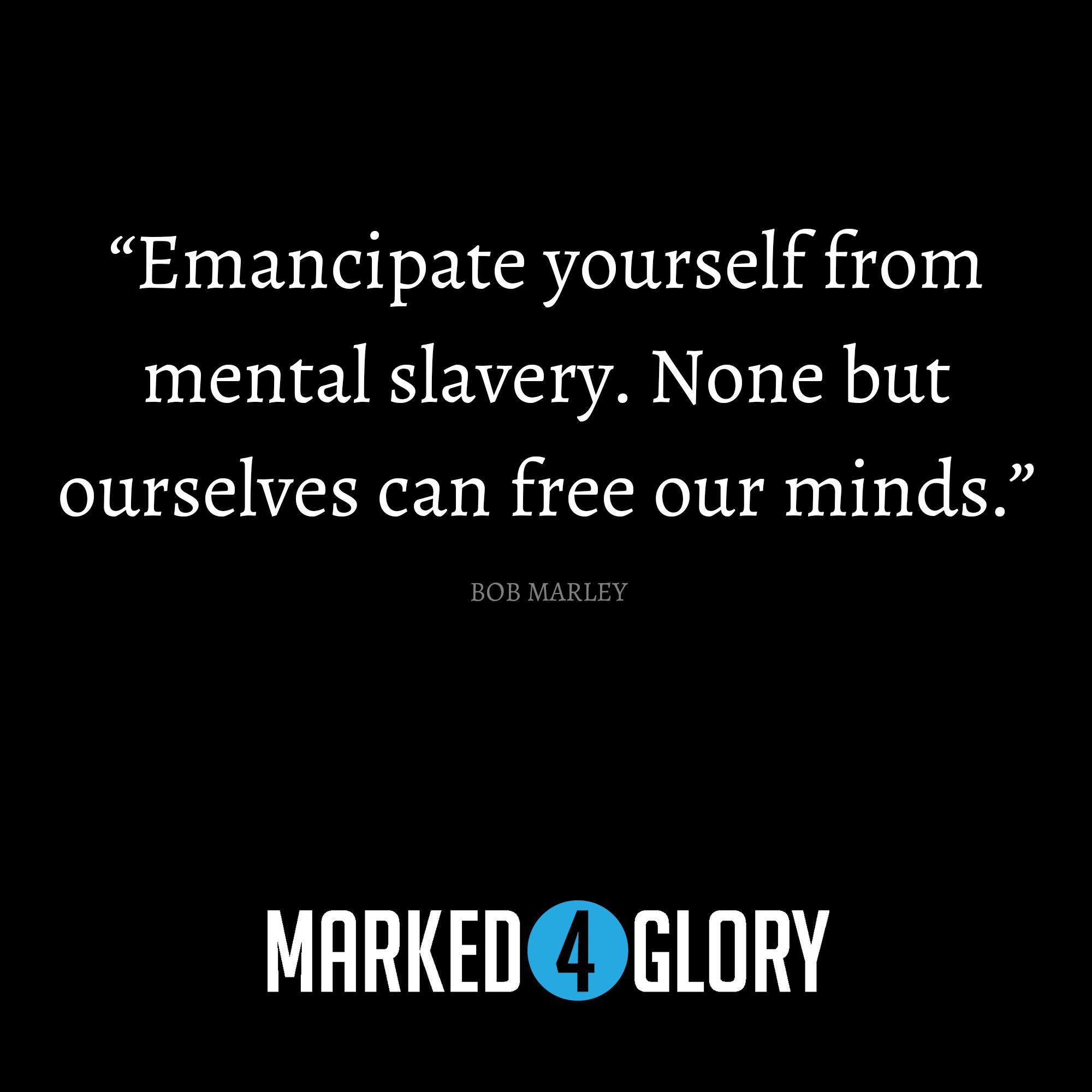 emancipate-yourself-full